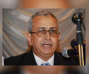 سد النهضة وآثاره الخطرة على الأمن القومى المصرى