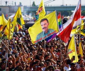 الأكراد يلجأون إلى الأسد بعد طعنة ترامب.. هل تنجح سوريا في رد الصفعة لأردوغان؟