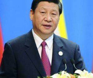 الصين تدعو لضبط النفس من جانب إسرائيل غداة المواجهات الدامية في قطاع غزة