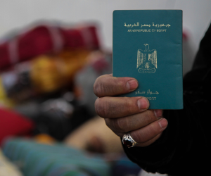 جواز سفر مصري أولها.. تعرف على المستندات المطلوبة لـ«هجرة شرعية»