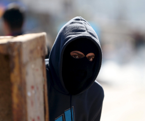 أمن القاهرة يعيد سيارة طبيبة بعد سرقتها في عين شمس