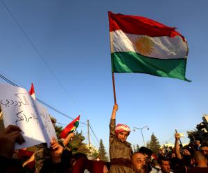 """تفاصيل صفقة الأكراد مع دمشق حول """"منبج"""".. مشاركة أو اندماج في الجيش السوري"""