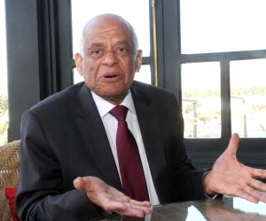 عبدالعال يعلن: نظام انتخابى جديد يعرض على البرلمان خلال شهر
