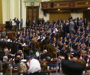 ننشر التقرير البرلماني حول مشروع قانون تقنين أوضاع «أوبر وكريم»