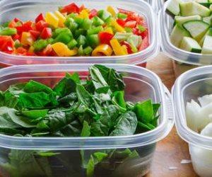 تناول الطعام ببطء في فرنسا والكميات الصغيرة لليابانيين.. عادات أشهر الدول لتناول الطعام بطرق صحية