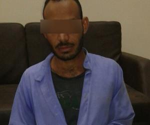 ضبط 69 عملة أثرية داخل منزل في المنيا