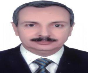 ضبط رئيس شركة استثمار عقاري للاستيلاء على شيكات بمليون و368 ألف جنيه