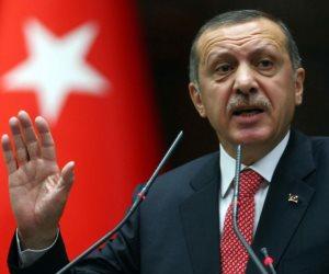 للمرة الاولى منذ 65 عاما ..الرئيس التركى يزور اليونان