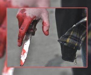 عملية طعن في مدرسة بروسيا.. والضحية 8 تلاميذ