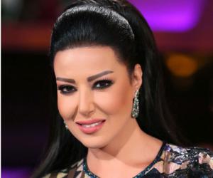ريم البارودى تعلق على صور زفاف أحمد سعد وسمية الخشاب: طفيتوا النور (فيديو)