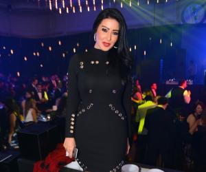سمية الخشاب تعترف: تزوجت أربع مرات من ضمنهم أحمد سعد