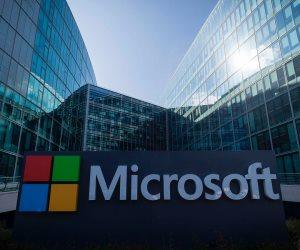كيف نجحت مايكروسوفت في الوصول بقيمتها السوقية إلى تريليون دولار؟