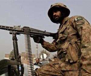 الجيش الباكستاني: طالبان خطط لهجوم بيشاور في أفغانستان
