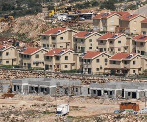 3 رسائل من مسؤولة أممية لمجلس الأمن ترصد الانتهاكات الإسرائيلية في فلسطين