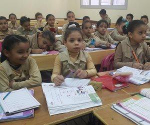 «تطوير التعليم وكمان مرة تطوير التعليم».. ماذا يخبرنا برنامج حكومة مصطفى مدبولي؟