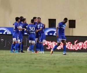 تشكيل مباراة الزمالك وسموحة في نهائي كأس مصر.. ميمي عبد الرازق يعلن القائمة
