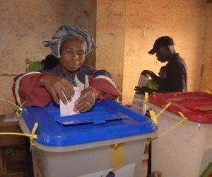 المعارضة في كينيا تطالب المواطنين بالهدوء بعد بعد إعلان نتائج انتخابات الرئاسة