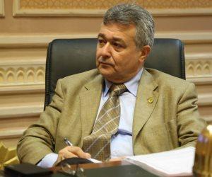3 طلبات إحاطة تناقشها «سياحة البرلمان» بشأن تطوير القطاع.. تعرف عليها