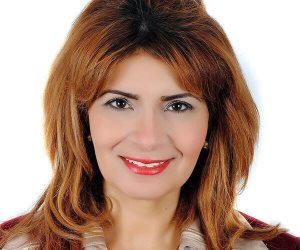 """رئيسة """"العربية للحوار"""": شباب مصر والعالم يضعون معا استراتيجية مشتركة للتسامح (صور)"""
