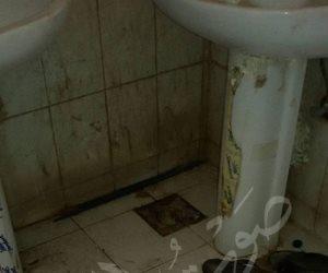 """مستشفيات مصر.. """"قنا"""" دور الرعاية الصحية حلم لم يكتمل (ملف خاص)"""