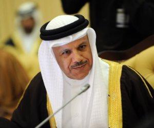 مجلس التعاون الخليجي عن تفجيرات البحرين: جريمة بشعة