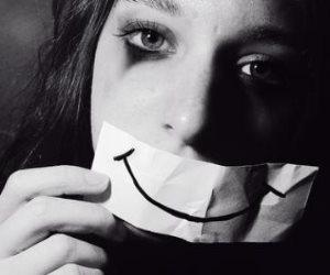 عالج الاكتئاب من أوله.. تعرف على مخاطر إهمال علاج الأمراض النفسية