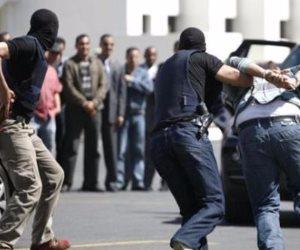 مقدونيا تحارب الإرهاب.. المؤبد لـ33 شخصا بتهمة الانتماء لتنظيم مسلح