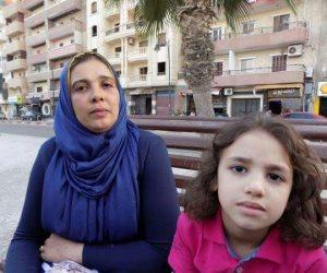 اتهام مدرسة بحرمان تلميذ من العام الدراسى رغم سداد مصروفاته بدمنهور