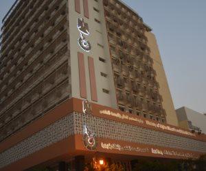 أكاديمية البحث العلمي: معرض القاهرة للابتكار يفتح أبوابه للزائرين مجانًا