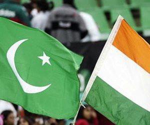 باكستان والهند يتبادلان قائمة السجناء