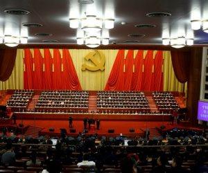 الصين تعاقب 8 آلاف شخص للقضاء على الفساد بالحزب الحاكم
