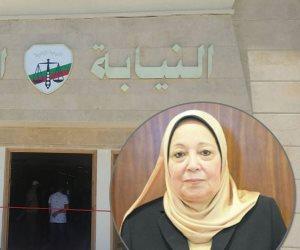 إحالة رئيس المجلس الأعلى للأثار للمحاكمة العاجلة.. والسبب
