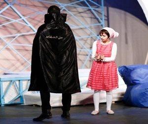 """3 نوفمبر.. بدء عرض مسرحية """"حل الضفاير"""" على مسرح الفلكي بالجامعة الأمريكية"""