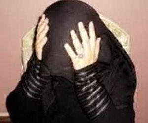 """زوجة أمام محكمة الأسرة: """"أخشى ألا أقيم حدود الله"""""""