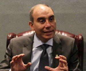 """مصر تؤكد أهمية إتاحة الدول المتقدمة الإمكانيات لـ""""النامية"""" لبناء القدرات"""