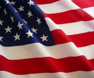 الولايات المتحدة ومصر تتفقان على تعزيز التعاون التجاري