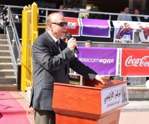 تعرف على مزايا الكشك المرخص في المنظومة الجديدة بالقاهرة