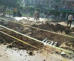 «عشان مش كل شوية نكسر».. كيف نقرأ قرار رئيس الوزراء الخاص بـ «البنية التحتية»؟
