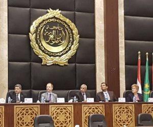 التجارة والصناعة: المشروعات الصغيرة قاطرة التنمية وتمثل 75% من الاقتصاد المصري