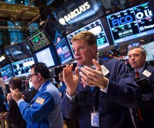 اتفاقية بين الصين والولايات المتحدة تلوح في الأفق.. ما سر ارتفاع الأسهم العالمية؟