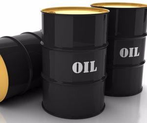 العالم يترقب اجتماع الأمير السعودي والجنرال الروسي.. خفض إنتاج النفط على رأس المباحثات