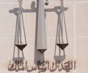 جنايات بولاق أبو العلا تواصل محاكمة محصل كهرباء لهذا السبب