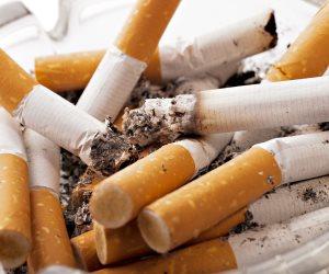 عزيزي المدخن شكرا لتعاونك.. 10% زيادة سنوية للسجائر لتمويل نظام التأمين الصحي