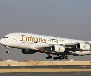 صحف الإمارات: اعتراض مقاتلات قطر لطائرتين مدنيتين إرهاب وخرق للاتفاقيات الدولية