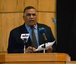 «قوى النواب» تلزم الحكومة بتعديل لائحة الخدمة المدنية لإقرار تسوية المؤهل وصرف بدل الأجازات