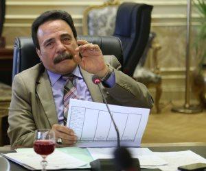 «الناس مش عايزة تشتغل».. الحكومة للبرلمان: مفيش مرتب بيبدأ بـ1200 جنيه كله ألفين وأنت طالع