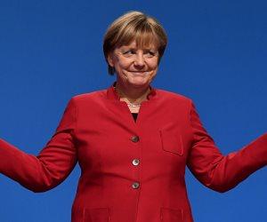 ائتلاف موسع داخل ألمانيا لمواجهة المأزق السياسي لبرلين