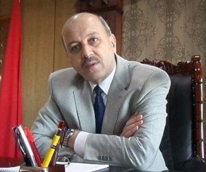أمن الشرقية يضبط أسلحة نارية ومواد مخدرة بحوزة عاطلين بمختلف المراكز