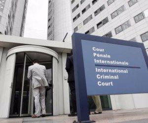 """جرائم حرب في أفغانستان تصل لـ""""المحكمة الجنائية الدولية"""""""
