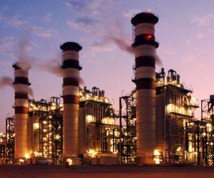 التنمية المستدامة في صناعة البترول بدراسة تطبيقية على شركة إنبي